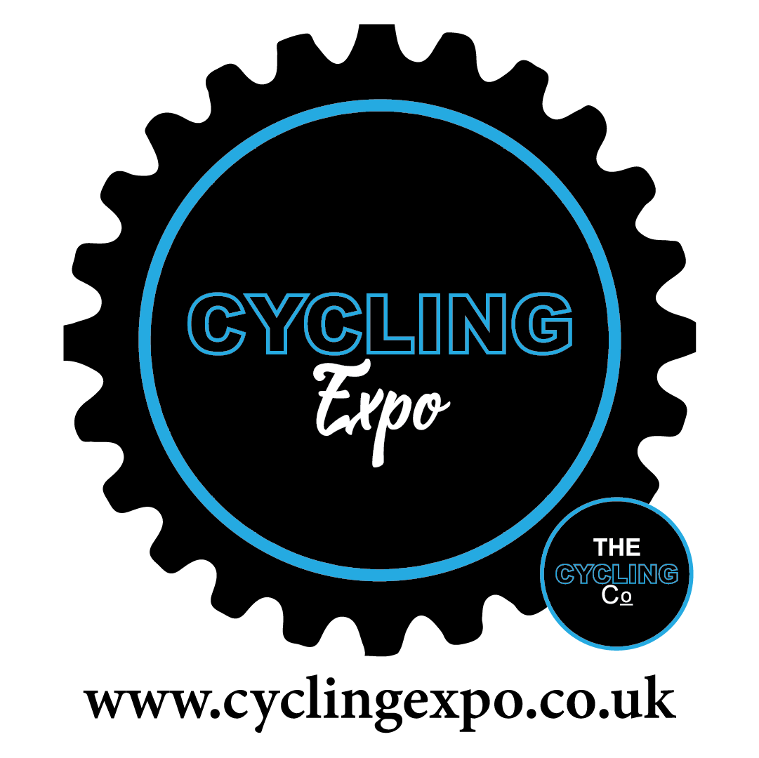 The Cycling Co