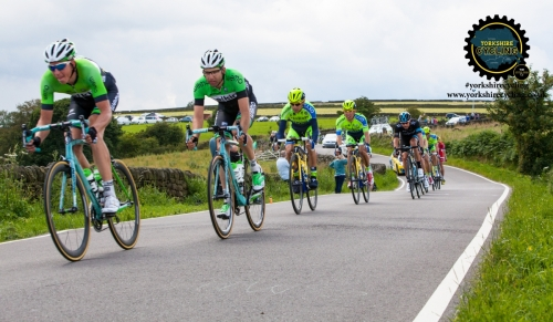 TdF 2014 yorkshire cycling bianchi belkin