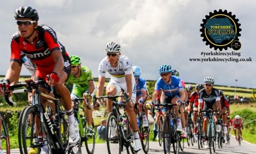 TdF 2014 yorkshire cycling rui costa uci road world champion