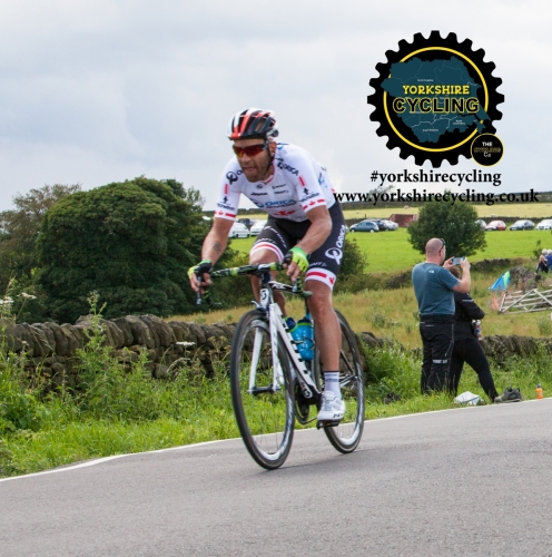 TdF 2014 yorkshire cycling scott orica