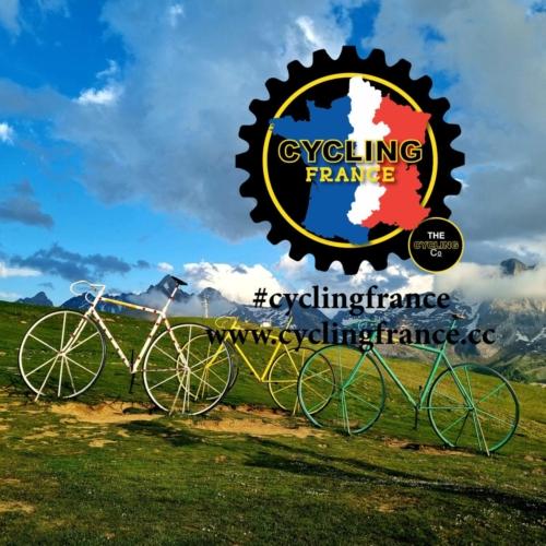 cycling france Pyrenees bikes (1)