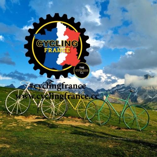 cycling france Pyrenees bikes (3)