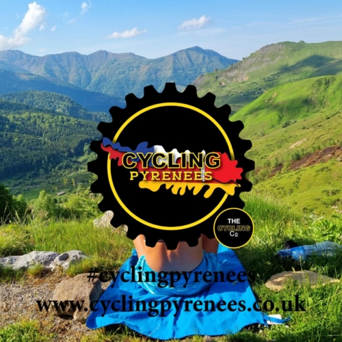 cycling france Pyrenees carys cycling Pyrenees view mountains (1)