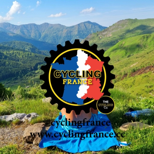 cycling france Pyrenees carys cycling Pyrenees view mountains (2)