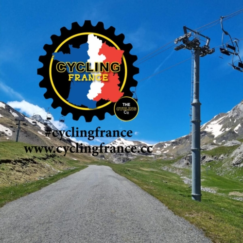 cycling france cycling pyrenees cable cars mountains (3)