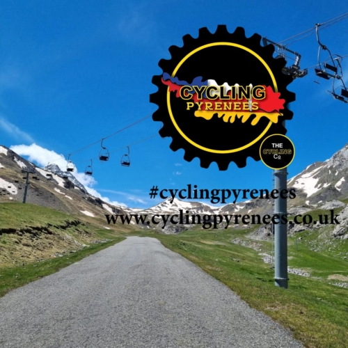 cycling france cycling pyrenees cable cars mountains (4)