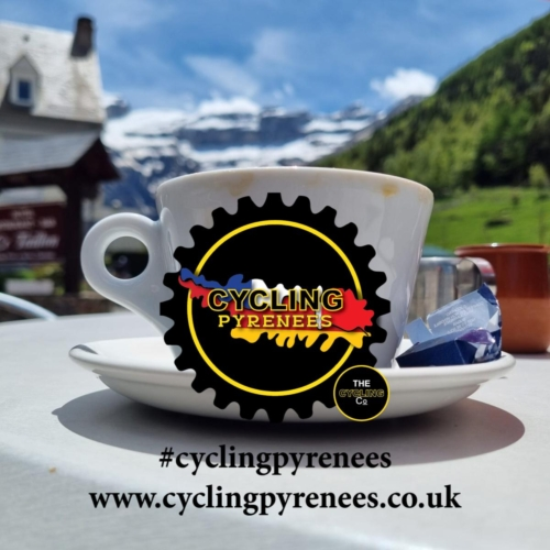 cycling france cycling pyrenees cafe (2)