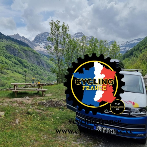 cycling france mountains pyrenees (2)