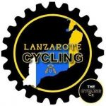 Cycling Lanzarote Bike Week