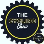 Cycling Expo & Cycling Show