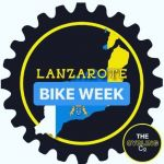 Lanzarote Bike Week