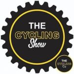 The Cycling Show