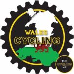Wales Cycling
