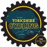 Yorkshire Cycling